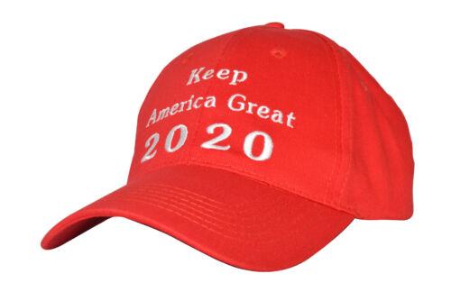 Hut-Kappe Donald Trumps 2018 Republikaner Machen Sie Amerika groß wieder