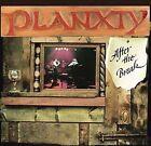 After the Break by Planxty (CD, Apr-2002, Tara)