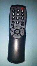 BrightStar BR100 Universal Remote Control