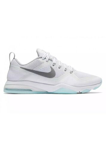 Trainers Size Uk Nike 43 Zoom Womens Us Eur Air 5 Reflective 8 Fitness 11 0aXqTx