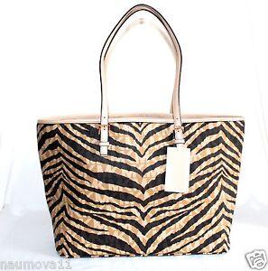 Michael Kor Handbag For Women Ebay
