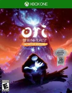 Ori-and-the-Blind-Forest-Definitive-Edition-Xbox-One