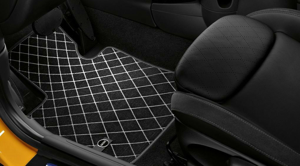 by size oem black handphone desktop floor throughout mini rubber download convertible tablet mat cooper original mats