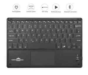 Universal-Bluetooth-Keyboard-for-Samsung-Galaxy-Tab-S6-SM-T860-with-TouchPad