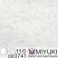 7g-Tube-of-MIYUKI-DELICA-11-0-Japanese-Glass-Cylinder-Seed-Beads-Part-2 miniature 2