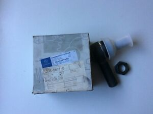 Genuine-Mercedes-Drag-Link-End-A0014609648