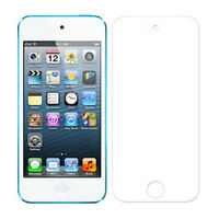 Anti-Glare LCD Pro Screen Guard Film Protector For Apple iPod Touch 5 5 Gen 5G