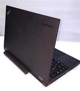 LENOVO-T540p-i7-4800MQ-2-7-Ghz-8GB-RAM-500GB-SSHD-15-6-039-039-FHD-GT730M-WIN10-Pro