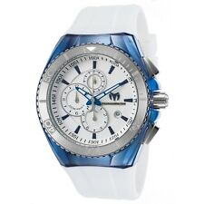 Technomarine Cruise Original Magnum Watch » 115052 iloveporkie #COD PAYPAL