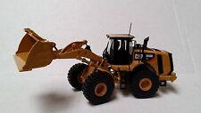 """Tonkin Replicas CAT 966K XE Wheel Loader  1:50 scale  """"BLOW OUT SALE"""""""