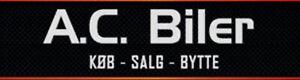 A.C. Biler