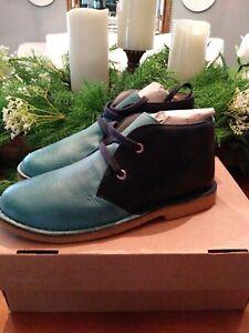 size 35 kids shoe