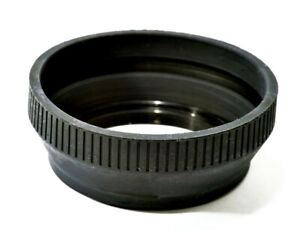 37mm-Screw-in-Rubber-Lens-Hood-Collapsible-Rubber-Lens-Hood-37mm