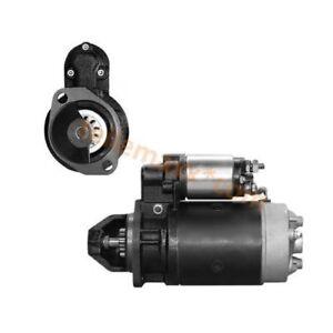 Anlasser-fuer-Deutz-Fahr-KHD-D25-D30-S-D131-F2L712-F2L812-F2L612-EJD1-8-12R77