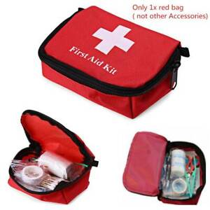 Outdoor-Hiking-Camping-Survival-Travel-Emergency-First-Aid-Kit-Rescue-Bag-Set-HS
