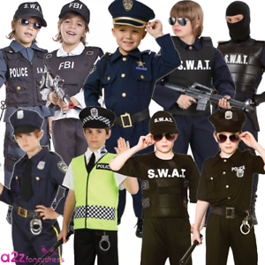 Fbi Höher Als Polizei