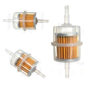 Filtre-a-essence-moto-utile-pour-l-039-essence-en-ligne-6mm-8mm-3-8-034-Filtre-de-tuyau