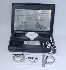 Pacetrak Plus 3116 Transtelephonic Ecg Phone Transmitter St Jude Medical