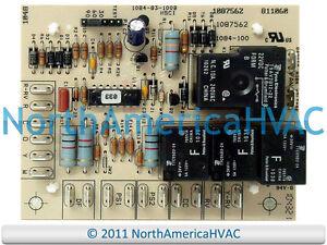 tempstar wiring diagram heat pump tempstar image oem icp heil tempstar arcoaire heat pump defrost control circuit on tempstar wiring diagram heat pump