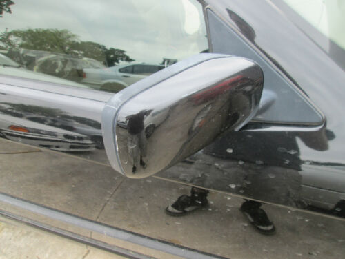 BMW 328i 325i E36 RIGHT MIRROR 19929394199596971998
