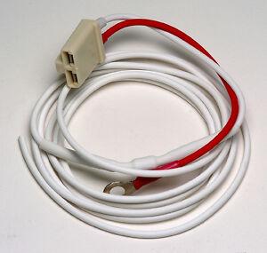 s-l300  Wire Delco Alternator Wiring Plug Diagram on gm alternator diagram, 3 wire denso alternator wiring diagram, delco 1 wire alternator diagram, 3 wire delco alternator wiring 1100569, 3 wire alternator hook up, delco remy alternator wiring diagram, delco cs alternator wiring diagram, three wire alternator diagram, 3 wire gm alternator wiring, 2wire delco alternator wiring diagram, delco marine alternator wiring diagram, delco 10si alternator wiring diagram, externally regulated delco alternator wiring diagram, 3 wire alternator wiring diagram and resistor, 3 wire alternator wiring diagram internal regulator, delco tractor alternator wiring diagram,