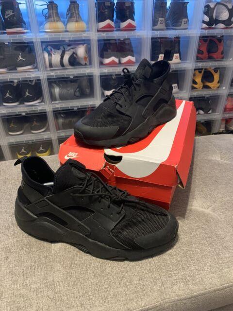 Size 13 - Nike Air Huarache Run Ultra