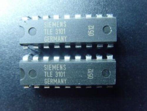 SIEMENS TLE3101 DIP BIPOLAR IC Chip