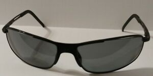32d5e0206f1b4 Authentic Carrera Huron S 091T 60 15 120 Designer Aviator Sunglasses ...
