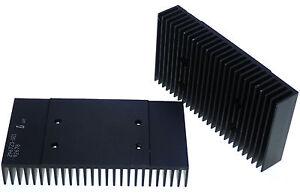 HP-Aluminium-Black-anodised-Multipurpose-HeatSink-61-x-117-x-20mm