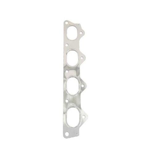 For Exhaust Manifold Gasket Parts-Mall 28521 33020 For Hyundai Sonata Kia Optima