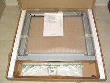 NCR Self Serv 6634 Drive up Collar Kit PN 445-0710224 for