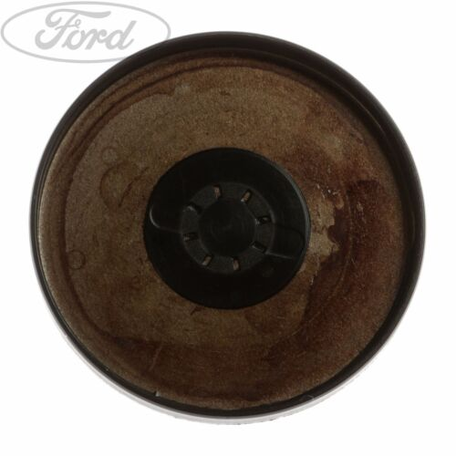 Genuine Ford Cylinder Head Cover Mounting Plug 1371764