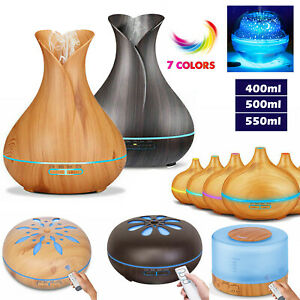 Ultrasonic-Led-Essential-Oil-Aroma-Diffuser-Air-Purifier-Humidifier-Aromatherapy