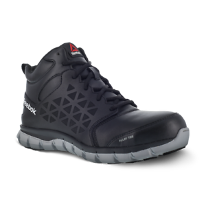 RB4142 Sublite EH Steel Toe Safety