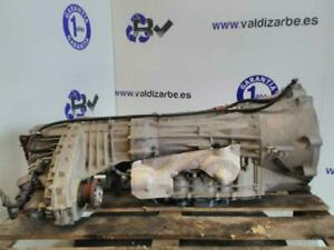 Box-Changes-Kmn-09D300039H-3214688-Porsche-Cayenne-Typ-9PA1-Turbo-01-07