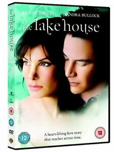 The-Lake-House-DVD-2006-Keanu-Reeves
