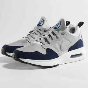 new styles 6838a 45067 Image is loading Men-039-s-Nike-Air-Max-Prime-SL-