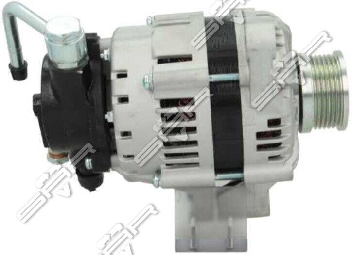 1A3055 HYUNDAI Grandeur i30 Sonata V 2.0 2.2 CRDi 120 AMP ALTERNATOR
