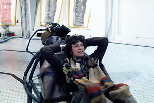 Doctor-Who-Tom-Baker