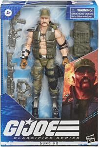 G-I-Joe-Classified-6-Inch-Action-Figure-Series-2-Gung-Ho-07-IN-STOCK