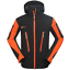 Hot Sell Men/'s Soft Shell Breathable Outdoor Coat Waterproof Hiking Warm Jacket