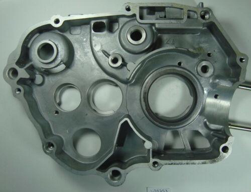 Dirtbikes Semi-Auto//Manual Shift Electric Start Crankcase RH 50-110cc ATVs