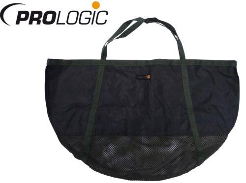 Prologic Weight Sling 85x50cm Wiege Karpfensack Wiegesack zum Karpfenangeln