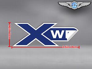 AIRBUS-XWB-EXTRA-WIDE-BODY-DIE-CUT-TO-SHAPE-LOGO-DECAL-STICKER
