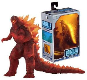 Godzilla-Burning-King-of-the-Monsters-12-034-Head-to-Tail-Action-Figure-23