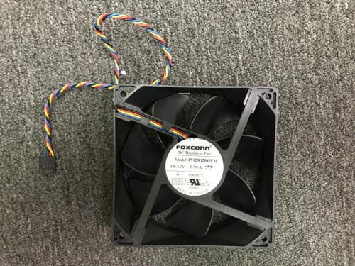 DELL OptiPlex 740 745 755 GX520 GX620 Fan Assembly PV123812DSPF 0NN495 NN495