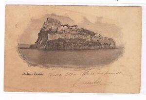 ischia-napoli-spedita-1901-castello