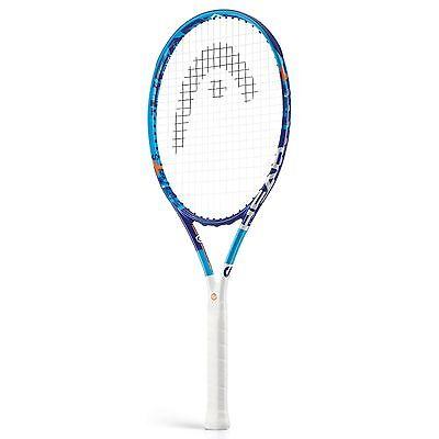 Head Graphene XT Instinct S Tennis Racket