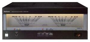 LED-LAMP-KIT-SE-A5-SE-A5-MK2-amp-SE-A70-TECHNICS-POWER-AMPLIFIER-LIGHTS-24-BULBS