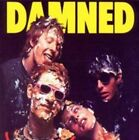 Damned Damned Damned 5414939808616 by The Damned Vinyl Album
